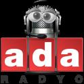 Ada Radyo
