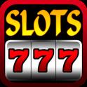 Slots Master™