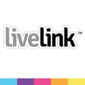 LiveLink Mobile Sales App