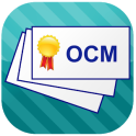 OCM Flashcards