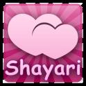 Hindi Shayari Collection FREE!