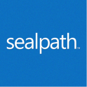 SealPath Document Viewer