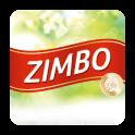 ZIMBO