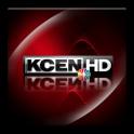 KCEN Channel 6