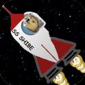 AstroDoge