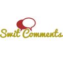 Swit Comments