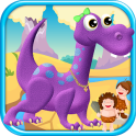 Dinosaur Dress Up Salon FREE