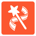 VideoShow- Video Editor, music