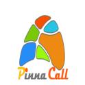Pinna Call
