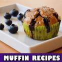 Free Muffin Recipes