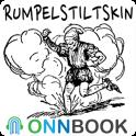 [FREE] RUMPELSTILTSKIN