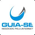 Guia-se SLZ