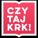 Czytaj KRK!
