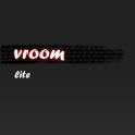 VroomLite