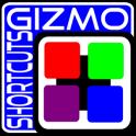 Shortcut Gizmo FREE