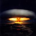 Nuclear Blast 3D Cube LWP