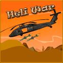 Heli War