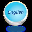 Wesal English