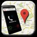 Mobile Caller Location Tracker