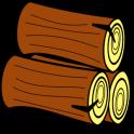 Timber Engineering Calculator