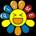 PiViMe - Pictures,Videos,Memes