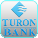 Turon Mobile