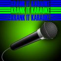Krank It Karaoke Kafe