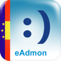 eAdmon, servicios en tu mano