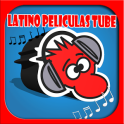 Latino Peliculas Tube