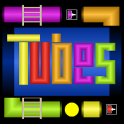 Tubes: Think, Move & Solve
