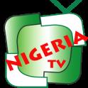 Nigeria TV