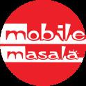 Mobile Masala