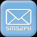 SMS2PH Free
