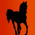 Horse Betting Quicktap