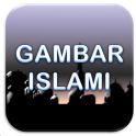 Gambar Islami Terbaru 2014