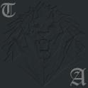 Tribunal Arts Zooper Skins