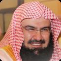 Holy Quran - Abdelrahman Sodes