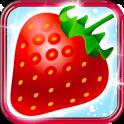 Fruit Farm Bash Turbo Swipe