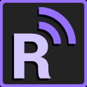R-Cast