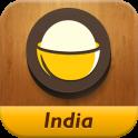 OpenRice India
