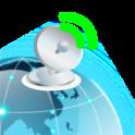 Phonetracker Locator DeLuxe
