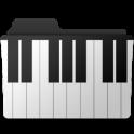 Piano Music Ringtones Free