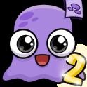 Moy 2 - Virtual Pet Game