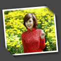 Photo Editor - Photo Collage
