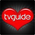 TVGuide.co.uk TV Guide UK
