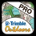 MyTopo Maps Pro by Trimble