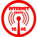 Free Internet Android 2015