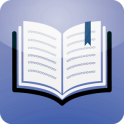 NeoSoar eBooks PDF&ePub reader