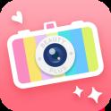 BeautyPlus: Selfie Editor
