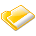 Smart File Manager Pro